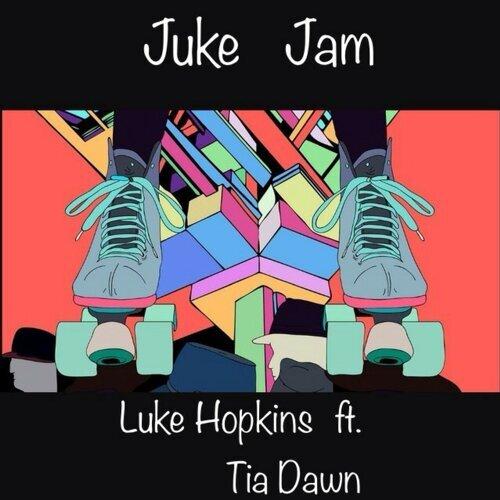 Juke Jam (feat. Tia Dawn)
