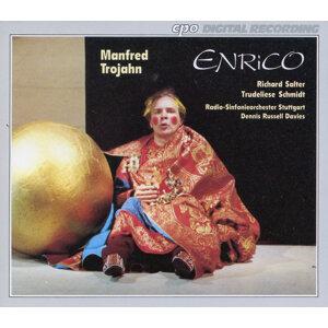 Trojahn, M.: Enrico