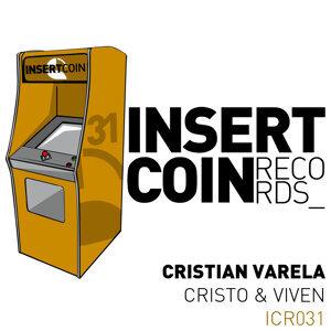 Cristo & Viven