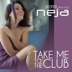 Take Me to the Club