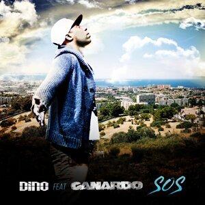 SOS (feat. Canardo)