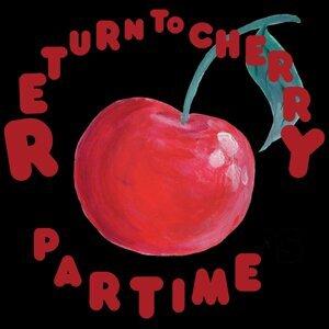 Return to Cherry