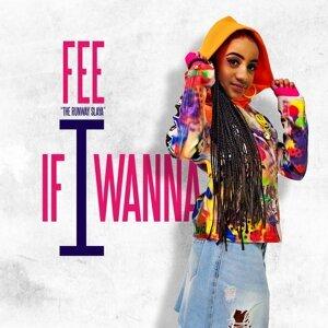 If I Wanna