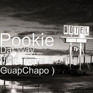 Dat Way (feat. Torus & GuapChapo)