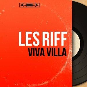 Viva villa - Mono Version