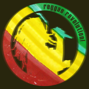 Reggae Revolution!