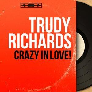 Crazy in Love! - Mono Version
