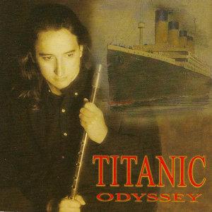 Titanic Odyssey