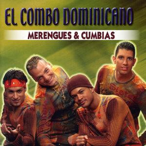 Merengues & Cumbias