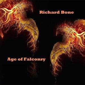 Age of Falconry