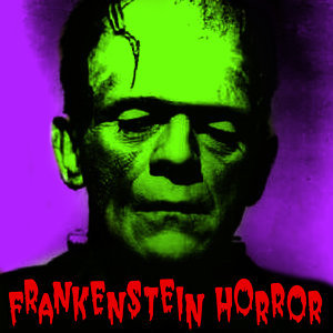 Frankenstein Horror