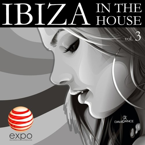 IBIZA IN THE HOUSE VOL 3