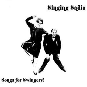 Songs for swingers