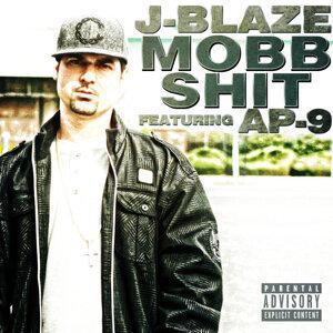 Mob Sh*t (feat. AP.9)