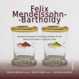 Felix Mendelssohn - Bartholdy