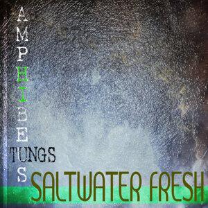 Salt Water Fresh