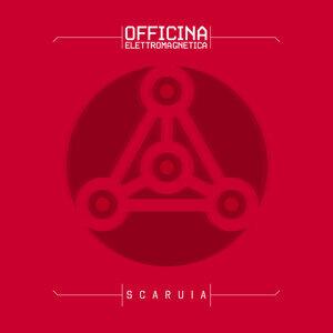 Scaruia (feat. Officina Elettromagnetica)
