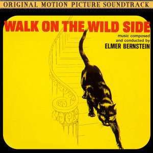 Walk On The Wild Side (Music From The Original Motion Picture)