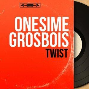 Twist - Mono Version