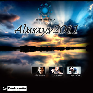 Denon DJ Presents Always 2011