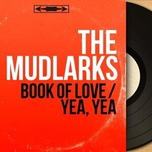 Book of Love / Yea, Yea - Mono Version