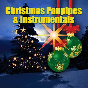 Christmas Panpipes & Instrumentals