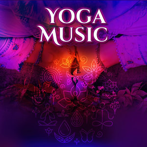 Yoga Music – Fresh New Age 2017, Music for Meditation, Yoga, Mantra, Healing Nature, Zen