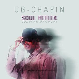 Soul Reflex