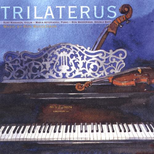 Trilaterus