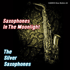 Saxophones In The Night