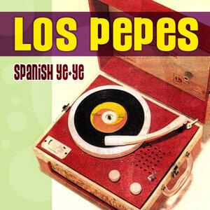 Spanish Ye-Ye