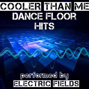 Cooler Than Me - Dance Floor Hits