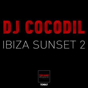 Ibiza Sunset 2