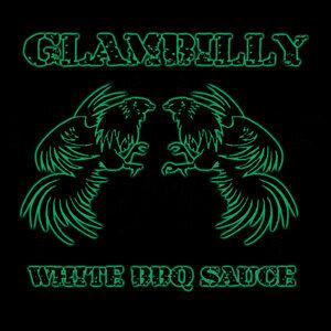 White BBQ Sauce