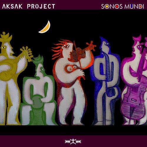 Sonos Mundi