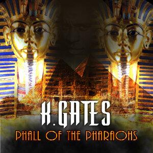 Phall of the Pharoahs