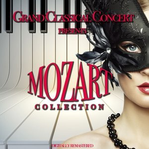 Mozart Collection
