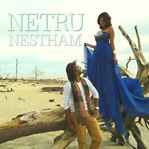 Nestham (Single)