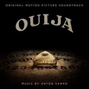 Ouija (Original Motion Picture Soundtrack)
