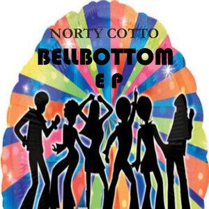 Bellbottom EP