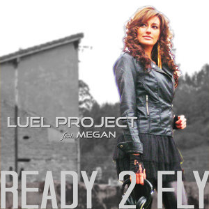 Ready 2 Fly - EP