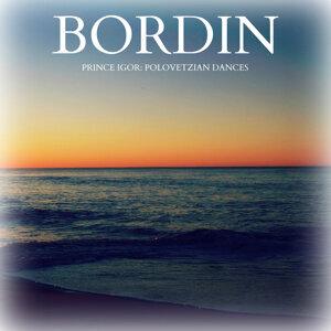 Borodin - Prince Igor: Polovetzian Dances