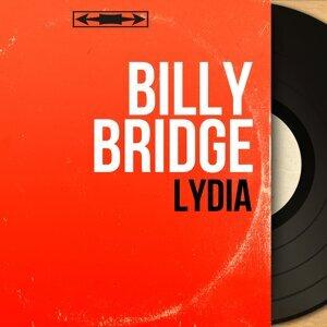 Lydia - Mono Version