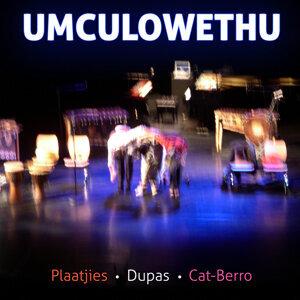 Umculowethu