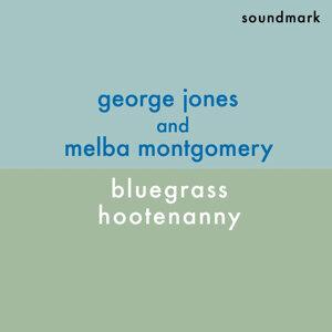 Bluegrass Hootenanny