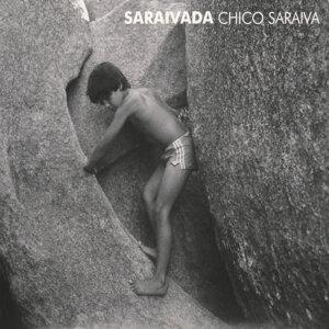Saraivada