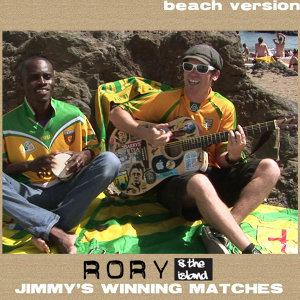 Jimmy's Winning Matches (Beach Version)