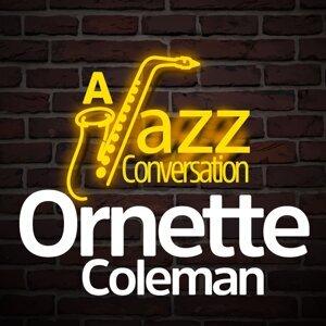 A Jazz Conversation
