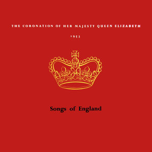 Songs Of England