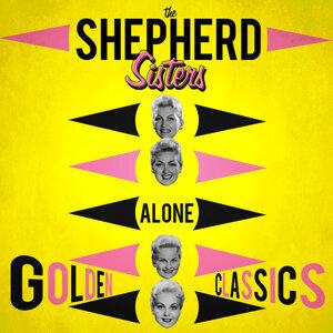 Alone - Golden Classics